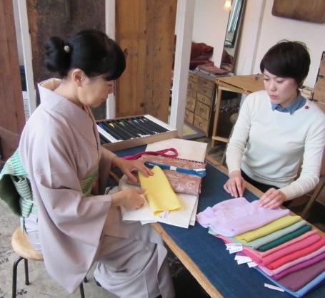 kimono_soudansitsu