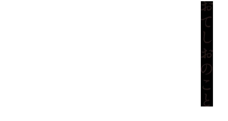 ab01_ti-1